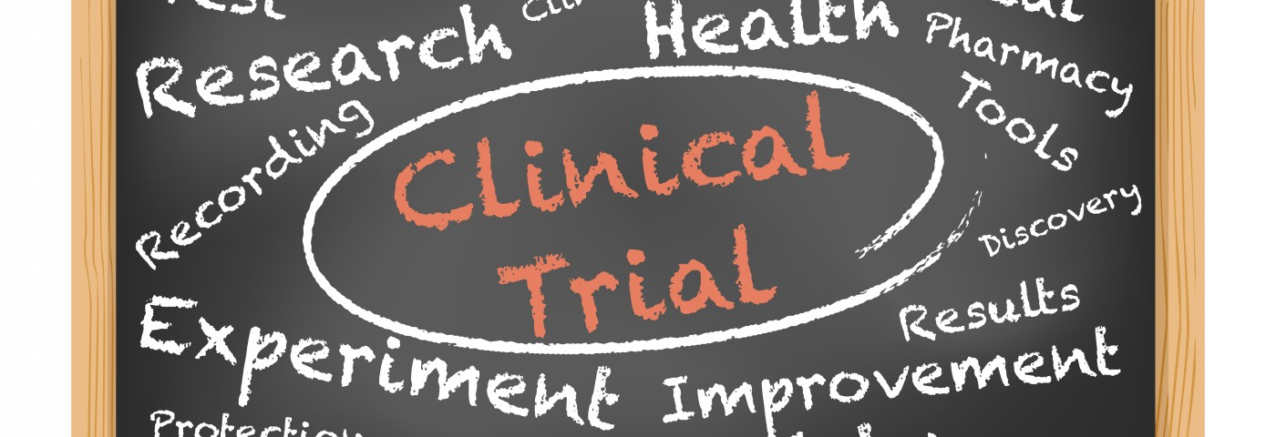 Potential Oral Treatment for Psoriasis Shows Efficacy in Phase 2/3 Study