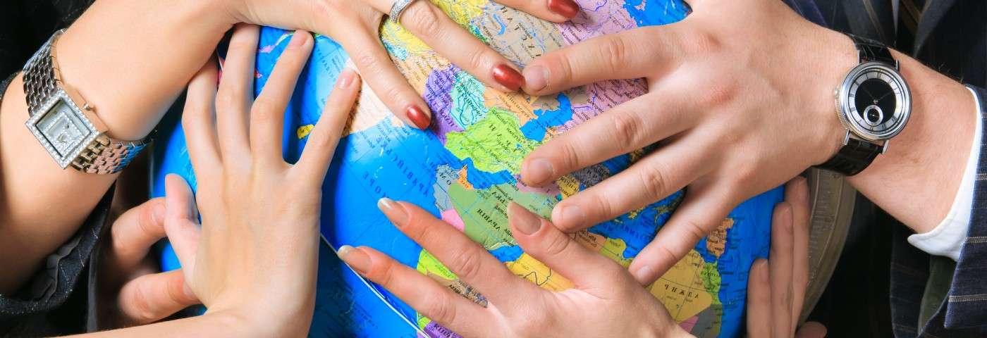 Global Psoriasis Survey Shows 85% of US Patients Faced Discrimination