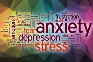 Psoriasis Linked to Social Anxiety and Depression in Study