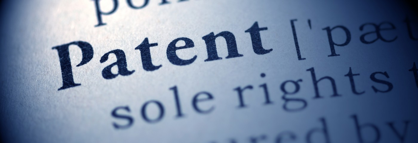 Can-Fite's Patent Application for Psoriasis Therapy Candidate Accepted in Europe