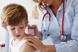 FDA Approves Enbrel as First Biologic Treatment for Children with Plaque Psoriasis