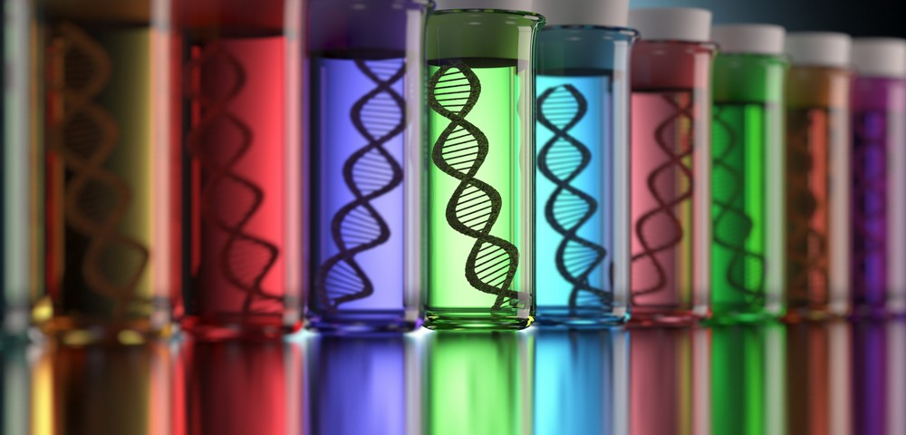 Troubled Genetic Pathways Linked to Psoriasis Seen to Respond to Humira Treatment