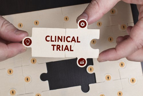 Filgotinib in Phase 2 Trials for Psoriatic Arthritis, Sjogren's Syndrome and Ankylosing Spondylitis