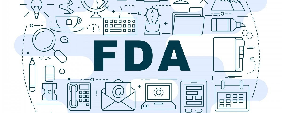 FDA Accepts Pfizer's Supplemental New Drug Application for Xeljanz to Treat Active Psoriatic Arthritis Patients